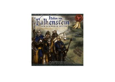 Helden von Falkenstein