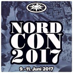 NordCon @ Schule beim Pachthof | Hamburg | Hamburg | Deutschland