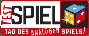 Testspiel Hamburg 2018 @ Kulturhaus Eppendorf | Hamburg | Hamburg | Deutschland