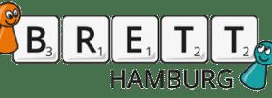 Brett Hamburg @ Gymnasium Rahlstedt | Hamburg | Hamburg | Deutschland