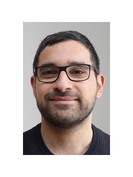 Rami Gaber