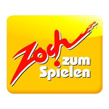 ZOCH veranstaltet mit uns den diesjährigen Spieleerfinderwettbewerb und verleiht im Januar 2018 den Hamburger Spieleerfinderpreis.