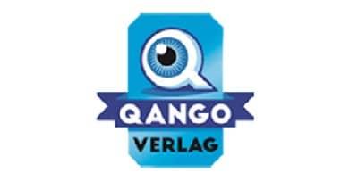 Logo_Quango2