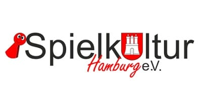 Logo_SPielkultur2