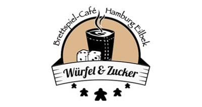 Logo_WuZ2